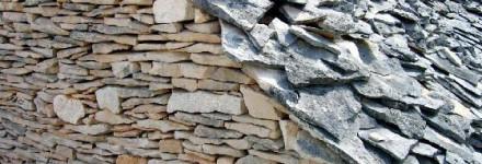 Brački kamen